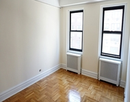 3BR at York Avenue & 80th Street - Photo 1
