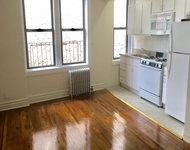 Studio, Flushing Rental in NYC for $1,575 - Photo 1