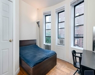 2BR at East 12th Street - Photo 1