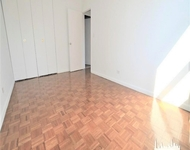 4BR at 2nd Avenue - Photo 1