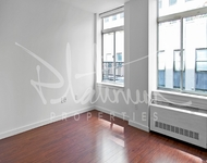 1 Bedroom, Financial District Rental in NYC for $3,646 - Photo 1