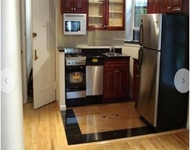 4BR at West 21st Street - Photo 1