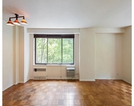 2BR at Central Park West - Photo 1
