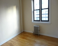 1BR at Grand St. - Photo 1