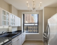 Studio, Battery Park City Rental in NYC for $2,990 - Photo 1