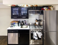 1 Bedroom, West Village Rental in NYC for $4,300 - Photo 1