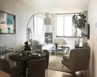 1BR at East 95th Street - Photo 1