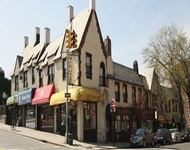 2 Bedrooms, Kew Gardens Rental in NYC for $2,285 - Photo 1