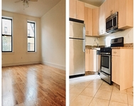 2BR at 3060 29th st  - Photo 1
