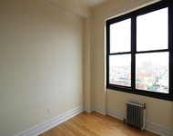 2BR at 2nd Avenue - Photo 1