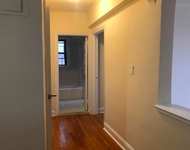 3BR at 41st Street - Photo 1