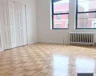 1BR at Broome Street - Photo 1