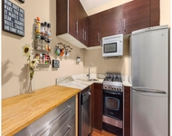 4BR at 349 East 10th St - Photo 1