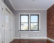 1BR at West 14th Street - Photo 1