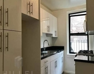 3BR at 47th Ave - Photo 1