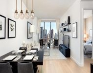 1 Bedroom, Murray Hill Rental in NYC for $4,477 - Photo 1