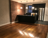 2 Bedrooms, Hell's Kitchen Rental in NYC for $2,187 - Photo 1