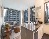 4BR at 606 West 57th street - Photo 1