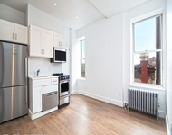 3BR at Ludlow St - Photo 1