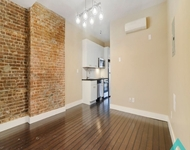 1BR at 45 Claver Place - Photo 1