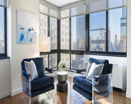 2BR at West 59th Street - Photo 1
