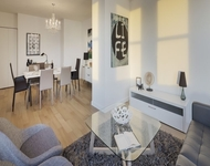 1BR at 17 Battery Place - Photo 1