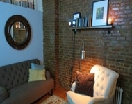 1BR at  East 93rd Street  - Photo 1