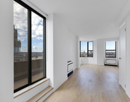 3 Bedrooms, Upper West Side Rental in NYC for $7,989 - Photo 1