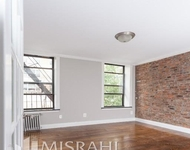 4BR at 343 East 8th Street - Photo 1