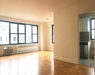 1 Bedroom, Greenwich Village Rental in NYC for $5,600 - Photo 1