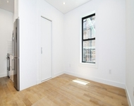 1BR at 59 Thompson St - Photo 1