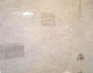 2BR at W 80th St. - Photo 1