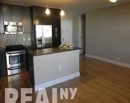 2BR at Greenwich St - Photo 1