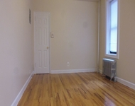 Studio at West 139th Street - Photo 1