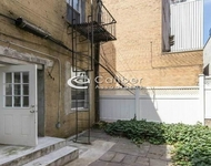 4BR at W 53 St. - Photo 1
