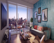 2 Bedrooms, Long Island City Rental in NYC for $5,076 - Photo 1