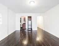 Studio at East 52nd Street - Photo 1