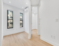 2BR at 59 Thompson St - Photo 1