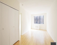2BR at 365 West 52nd Street - Photo 1