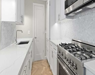1 Bedroom, Upper East Side Rental in NYC for $4,125 - Photo 1