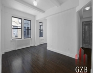 1BR at East 86th St, - Photo 1