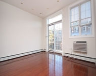 2BR at 28th Street - Photo 1