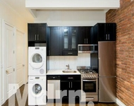 5BR at 3rd Avenue - Photo 1