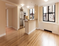 3BR at 201 East 87 street - Photo 1