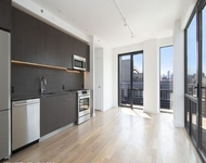 3BR at Ainslie Street - Photo 1