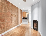 2BR at 277 East 10th Street - Photo 1