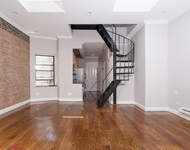 2BR at 209 East 25th Street - Photo 1