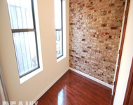 3BR at Broome St. - Photo 1