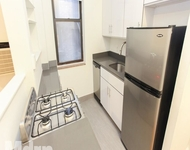 1BR at Avenue C - Photo 1