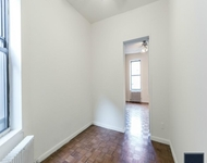 2BR at 324 East 19th Street - Photo 1